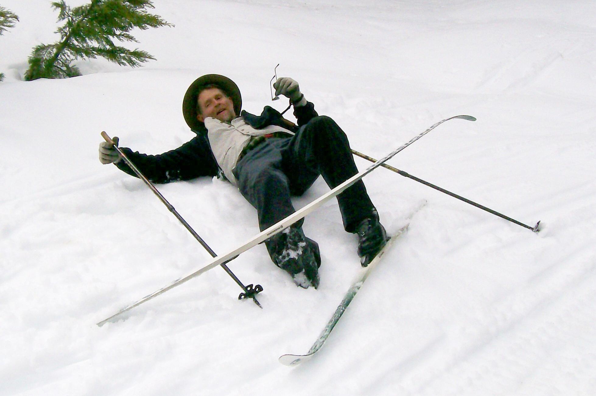 skis-fallen