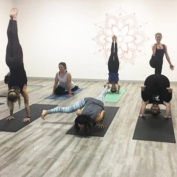 yoga-old-towna