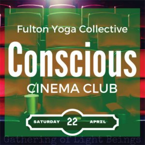 Conscious-Cinema-Club